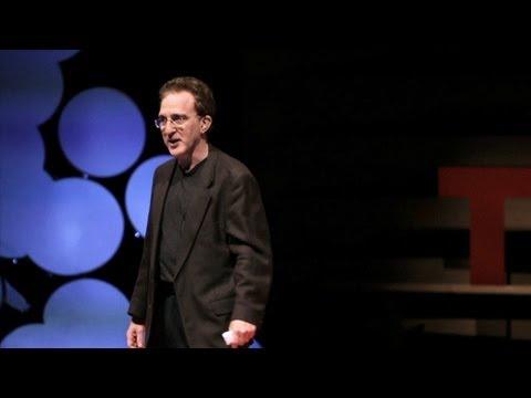 ブライアン・ゴールドマン: 医師も失敗する。そのことを語ってもよいだろうか?