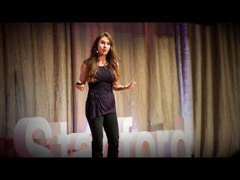 マリリー・オペッゾ: もっと創造的になりたいなら散歩に出よう