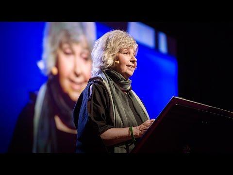 ロビン・モーガン: 老いとパーキンソン病について力強い4篇の詩