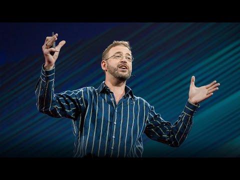 アラン・アダムス: 重力波発見が意味すること
