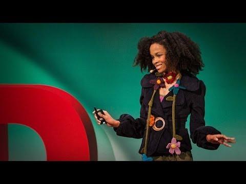 マヤ・ペン: 若き起業家、アニメ作家、デザイナー、そして活動家