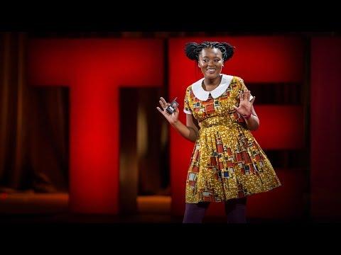 シヤンダ・モフツィシバ: アフリカの若者が自らの声を見出したツイッターという場所