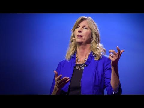 レジーナ・ハートリー: 最高の人材の履歴書が必ずしも理想的でない理由