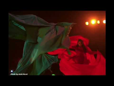 アシェル・ハサン: パキスタンからの平和メッセージ