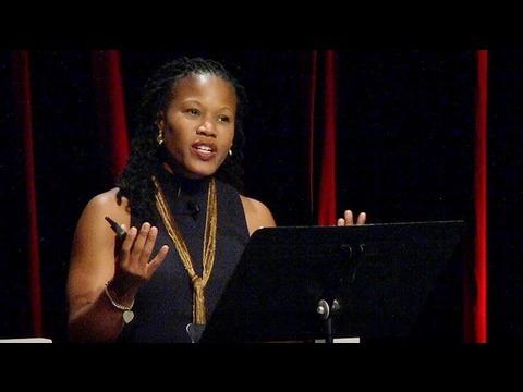 マジョラ・カーター: 地域の環境アクティビズムに関する3つの物語
