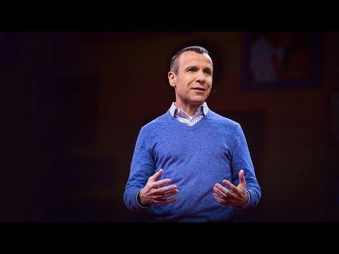 ガイ・ウィンチ: 失恋の傷心から立ち直る方法 | TED Talk