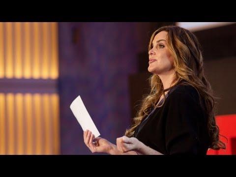 ジャニーン・ディ・ジョバンニ: 私が戦争のなかで見たもの