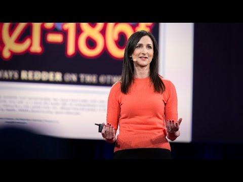 サラ・シーガー: 太陽系外の惑星を求めて