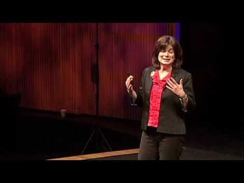 カロリン・ポロコ:土星の衛星は生命を抱くのか?