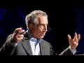 バリー・シュワルツ: 知恵の喪失