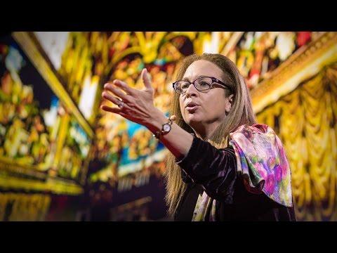 エリザベス・レヴ: 誰も聞いたことのない、システィーナ礼拝堂の物語