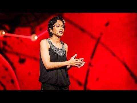 アブハ・デウェザール: 「デジタルの今」を生きる
