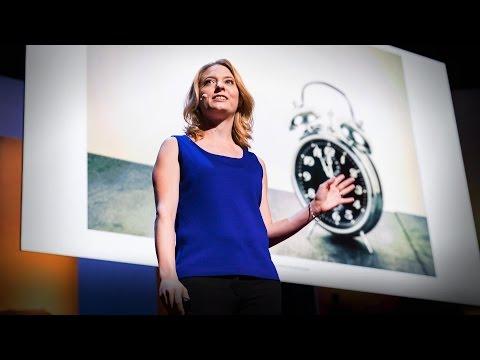 ローラ・ヴァンダーカム: 自由時間を上手に使いこなす方法