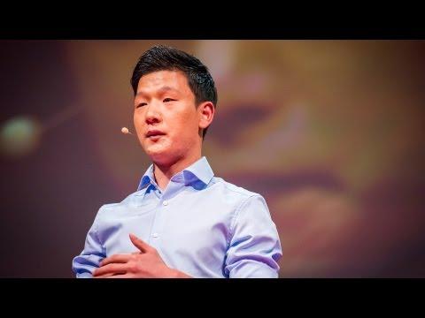 ジェセフ・キム: 北朝鮮の失った家族と新たに恵まれた家族