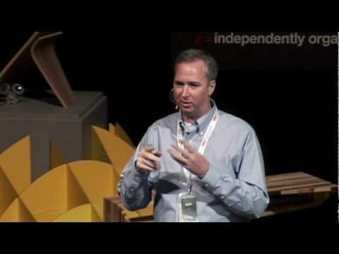 キャメロン・ヘロルド: 子供を起業家に育てよう