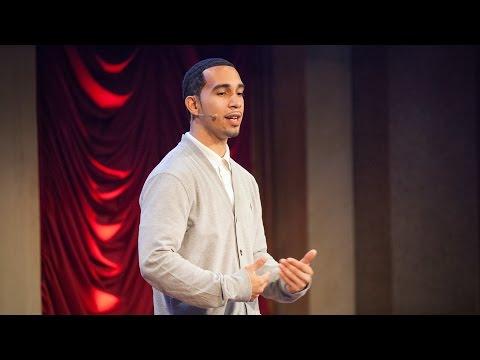 イスマエル・ナザリオ: 少年の僕が拘置所で学んだこと