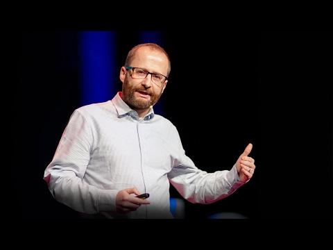アラン・スミス: 統計を好きになるべき理由