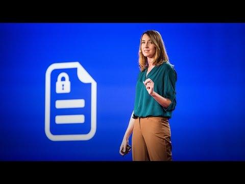 ジェシカ・ラド: 性的暴行からのサバイバーが望む通報システムとは