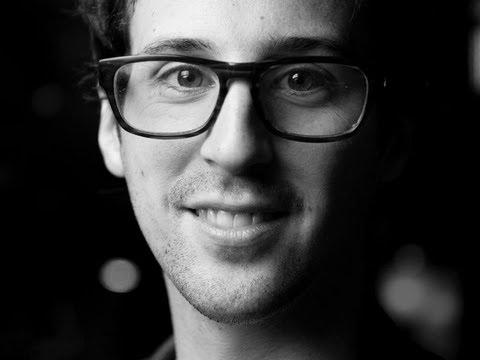 ジョー・サビア: 語りの技術