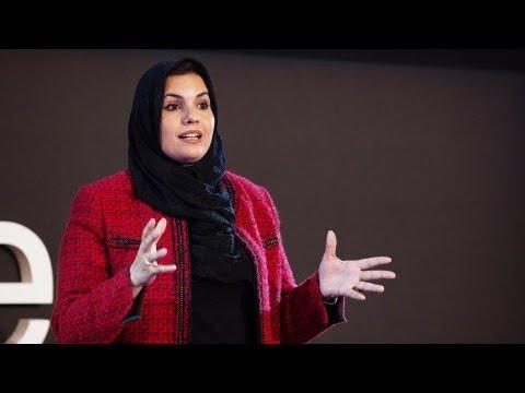 ザーラ ランギ: リビア革命がなぜ成功しなかったか -- そしてその未来は
