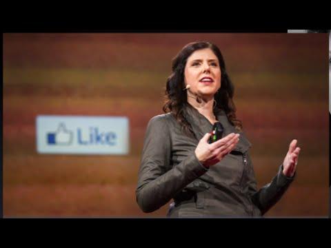 マーガレット・グールド・スチュワート: あなたの(そして何十億人の)ための巨大なウェブデザインの方法