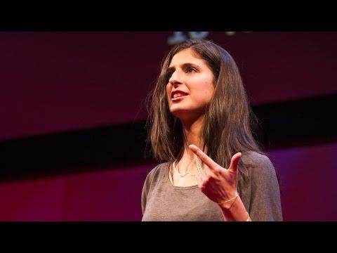 ニナ・タンダン: 再生医学でオーダーメイド医療が実現する?