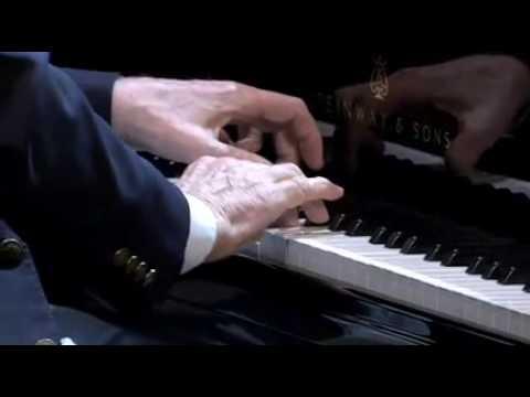 ベンジャミン・ザンダー: 音楽と情熱
