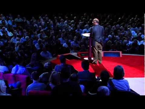 デイヴィッド・ブルックス: 社会的動物