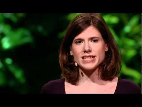 エリザベス・マーチソン: 感染性のガンと闘う