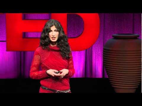 ニーナ・タンドン: 人工生体組織の育て方