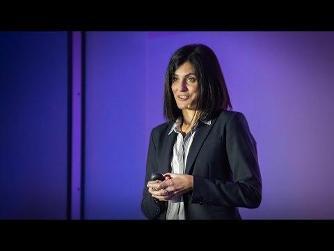 ターニャ・シモンチェリ: 遺伝子特許業界と争い、勝利を収めるまで