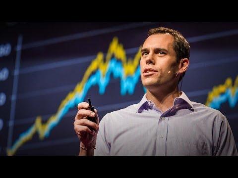 クリス・マクネット: サステナビリティ投資の論理