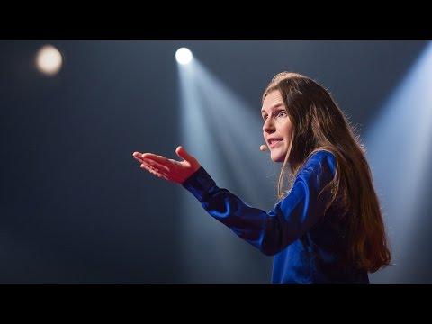 セヴリーヌ・オトセール: 集団暴力を解決するためには、地域に目を向けよう