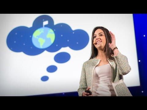 ベル・ペシ: 夢をダメにする5つの方法