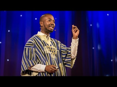 サング・デリ: アフリカにおける「マクロ」ファイナンス礼賛