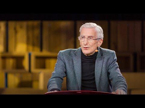 サー・マーティン・リース: 今世紀、我々は人類の終わりを回避できるか