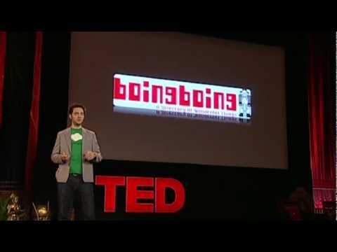 アレクシス・オハニアン: ソーシャル・メディアで注目を集める方法
