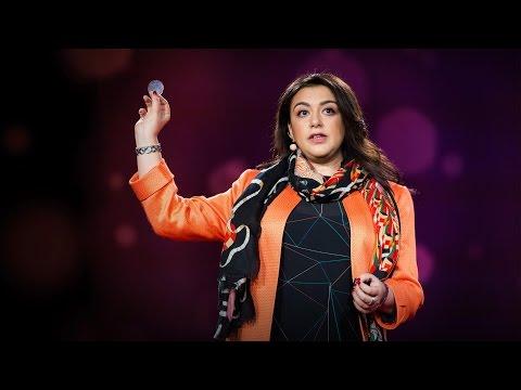 ローラ・インドルフィ: 膵臓がん患者への吉報