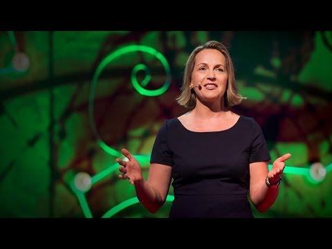 アネット・ホイザー: 経済の成功を左右する影響力を持つ3つの会社