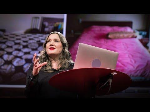 アンナ・ロスリング・ロンランド: 世帯収入ごとの世界の暮らしを覗いてみよう