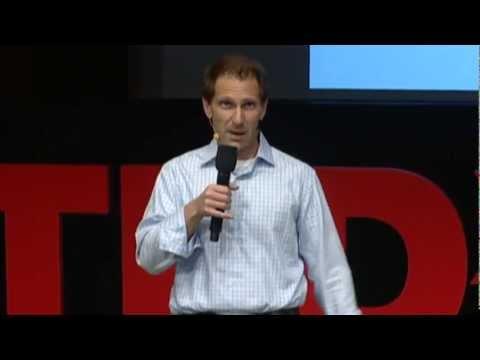 リチャード・レズニック: ゲノム革命の時代へようこそ
