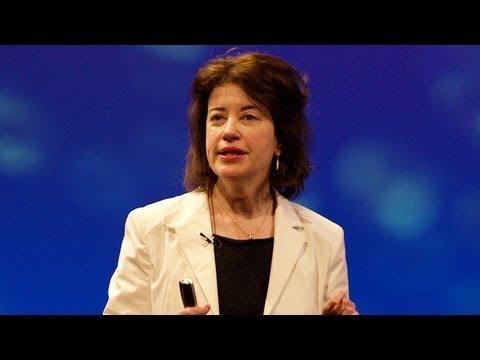 ナンシー・エトコフ: 幸せとは、いったい何か