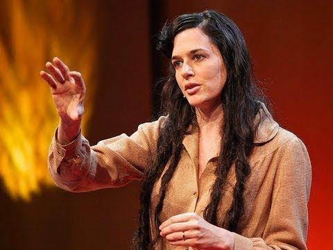 タリン・サイモン: 血脈の裏にある物語