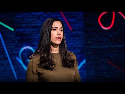 ララ・セトラキアン: 壊れた報道の世界を救う3つの方法
