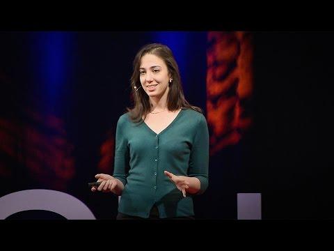 ジュリア・ゲレフ: 間違っているのに正しいと感じるのはなぜなのか