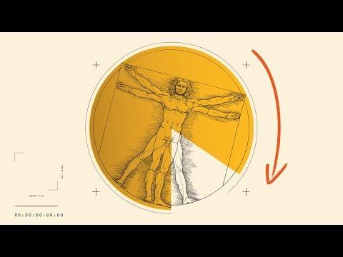 フアン・エンリケス: 数百年後、人類はどんな姿だろうか?