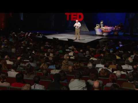 キャリー マリス: 危険な感染症に対する次世代治療法について