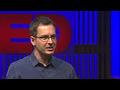 トム・ウージェック: 脳が意味を創る3つの方法