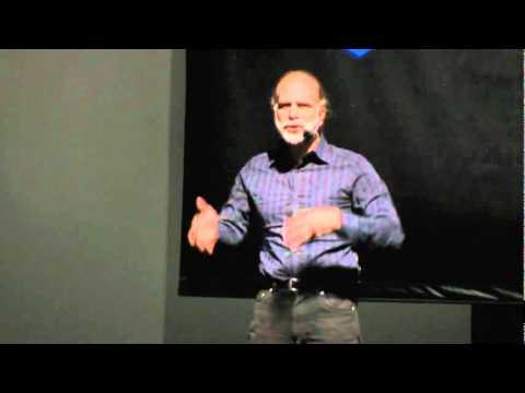 ブルース・シュナイアー: セキュリティの幻想