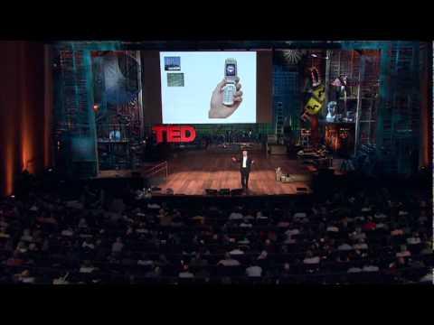 ジョージ・ホワイトサイド: 簡潔性の科学に向けて